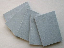 Fibre-Cement-Felts-Fibre-Cement-Corrugated-Felts