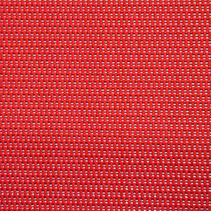 Polyester dryer fabric